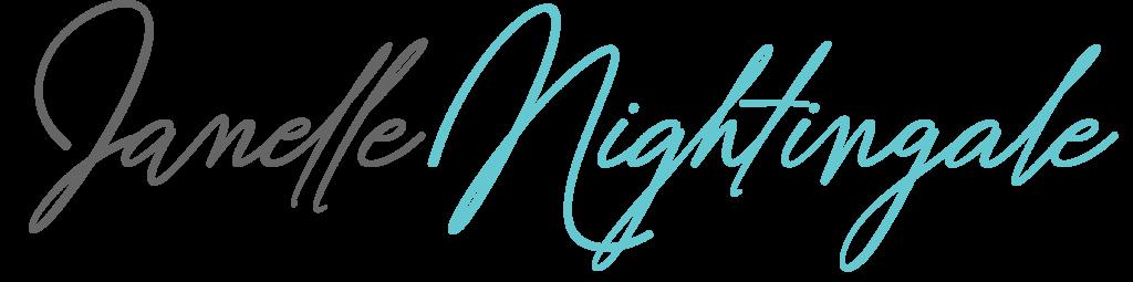 Janelle Nightingale   Digital Marketing